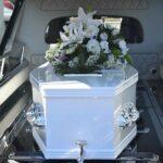 4 nowoczesne technologie na rynku funeralnym