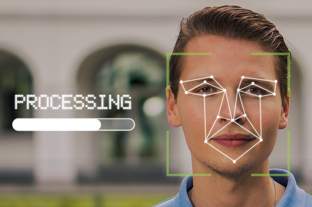 Luki w technologii rozpoznawania twarzy